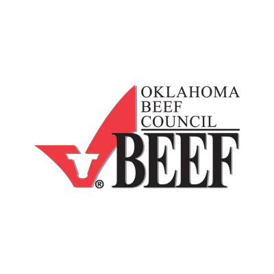 Image result for oklahoma beef checkoff