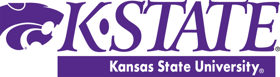 Image result for k-state