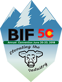 Image result for beef improvement federation 2018